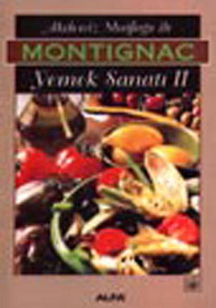 Akdeniz Mutfağı İle Montignac Yemek Sanatı 2.pdf