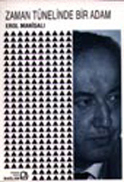Zaman Tünelinde Bir Adam.pdf