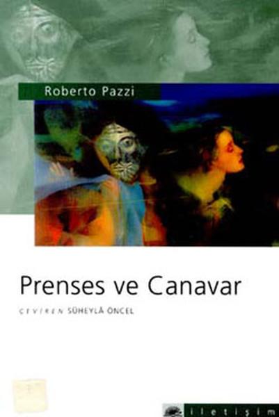 Prenses ve Canavar.pdf