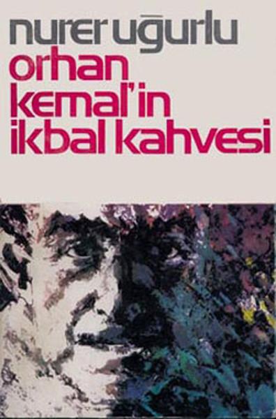 Orhan Kemalin İkbal Kahvesi.pdf