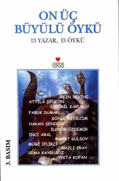 Onüç Büyülü Öykü.pdf