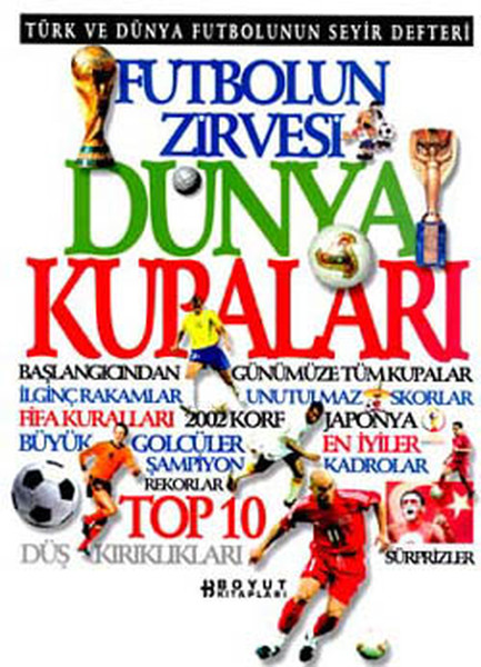 Futbolun Zirvesi-Dünya Kupaları.pdf