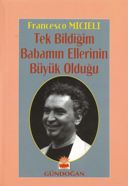 Tek Bildiğim Babamın Ellerinin Büyük Olduğu.pdf