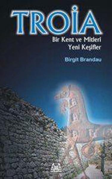 Troia-Arkadaş.pdf