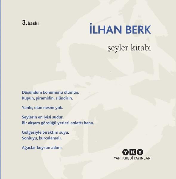 Şeyler Kitabı.pdf
