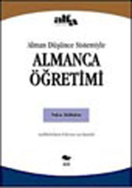 Almanca Öğretimi.pdf