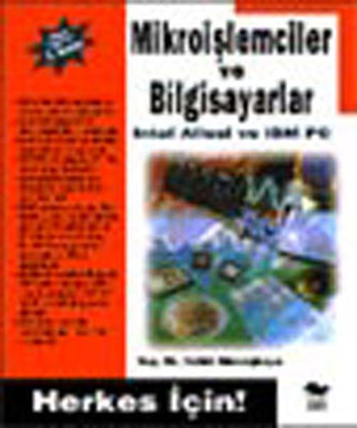 Herkes İçin Mikroişlemciler ve Bilgisayarlar.pdf