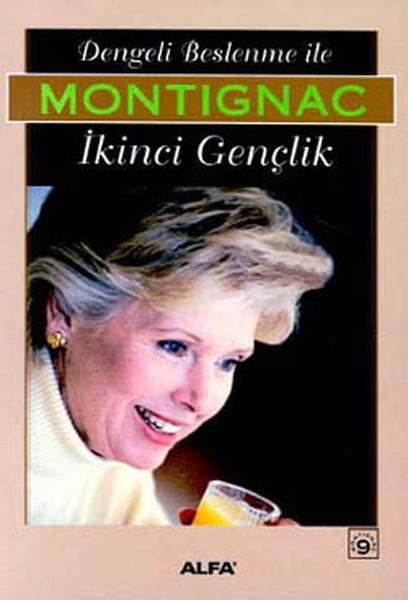 Dengeli Beslenme İle Montignac İkinci Gençlik.pdf