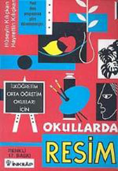 Okullarda Resim.pdf