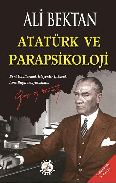 Atatürk Ve Parapsikoloji.pdf