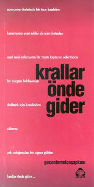 Krallar Önde Gider.pdf