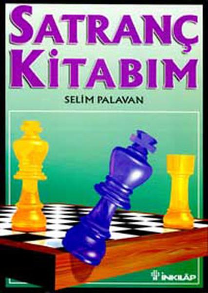 Satranç Kitabım.pdf