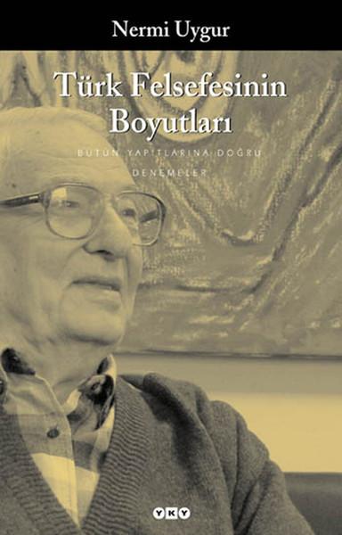 Türk Felsefesinin Boyutları.pdf