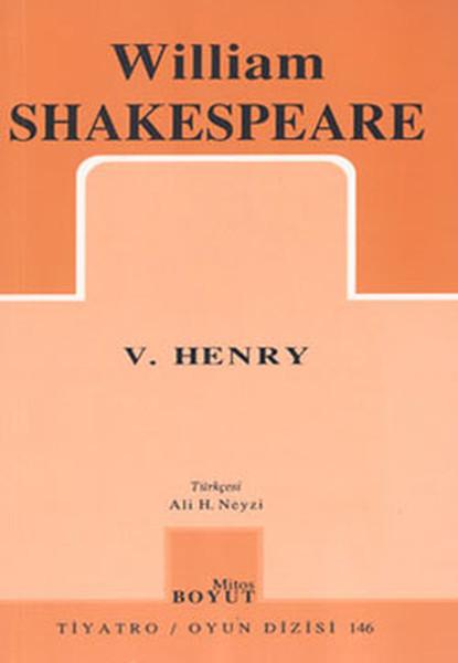 V.Henry.pdf