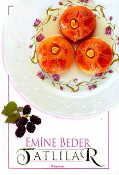 Tatlılar - Emine Beder.pdf