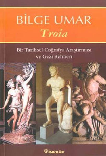 Troia.pdf