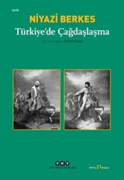 Türkiyede Çağdaşlaşma.pdf