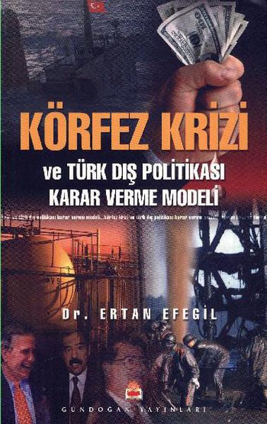 Körfez Krizi Ve Türk Dış Politikası Karar Verme Modeli.pdf