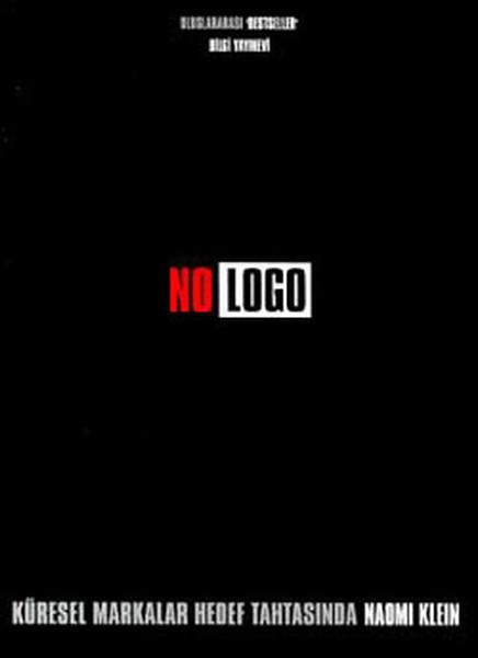 No Logo.pdf