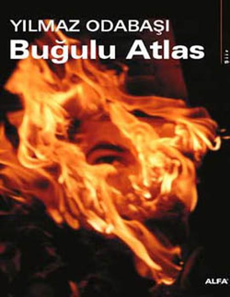 Buğulu Atlas.pdf