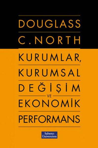Kurumlar,Kurumsal Değişim ve Ekonomik Performans.pdf