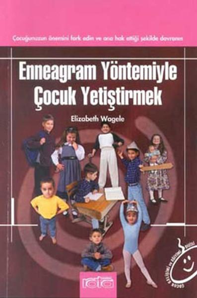 Enneagram Yöntemiyle Çocuk Yetiştirmek.pdf