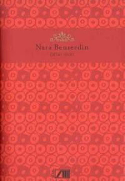 Nara Benzerdin -  Adam Şiir Klasikleri.pdf