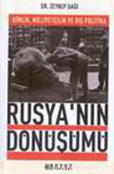 Rusyanın Dönüşümü.pdf