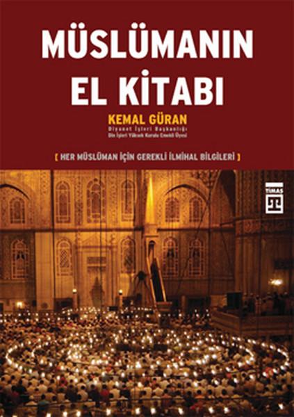 Müslümanın El Kitabı.pdf