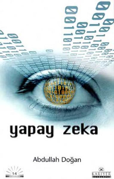 Yapay Zeka.pdf