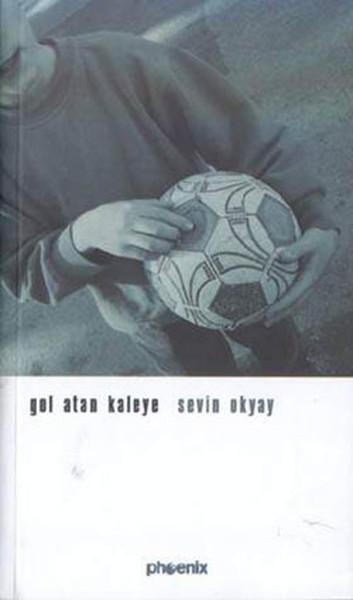 Gol Atan Kaleye.pdf