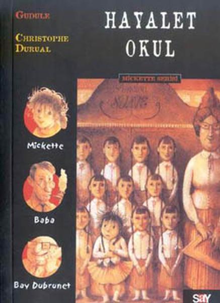 Hayalet Okul.pdf
