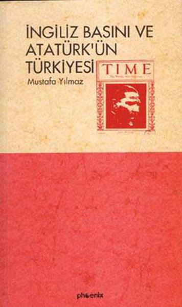 İngiliz Basını ve Atatürkün Türkiyesi.pdf