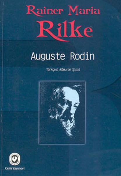 Auguste Rodin.pdf