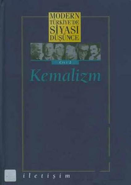 Modern Türkiyede Siyasi Düşünce Cilt 2-Kemalizm.pdf