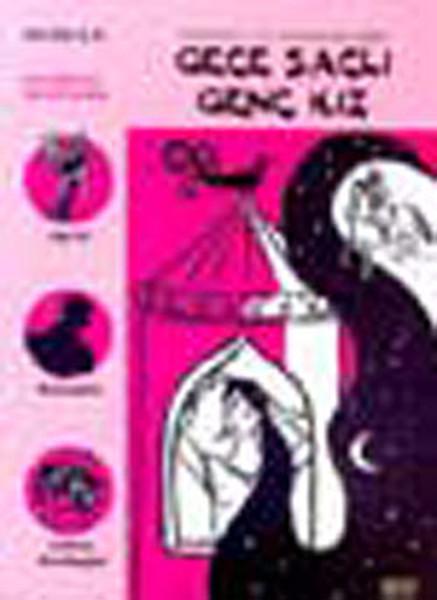 Gece Saçlı Genç Kız-Masal ve Efsaneler-6.pdf