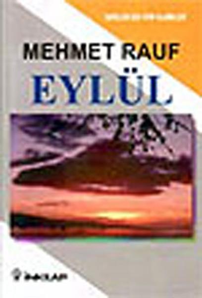 Eylül-Gençler İçin Türk Klasikleri.pdf