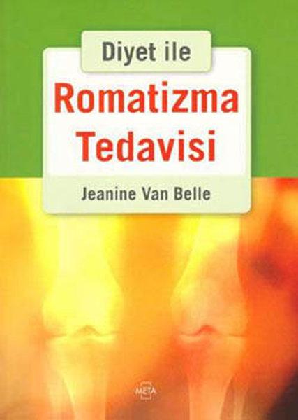 Diyet ile Romatizma Tedavisi.pdf