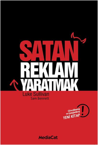 Satan Reklam Yaratmak.pdf