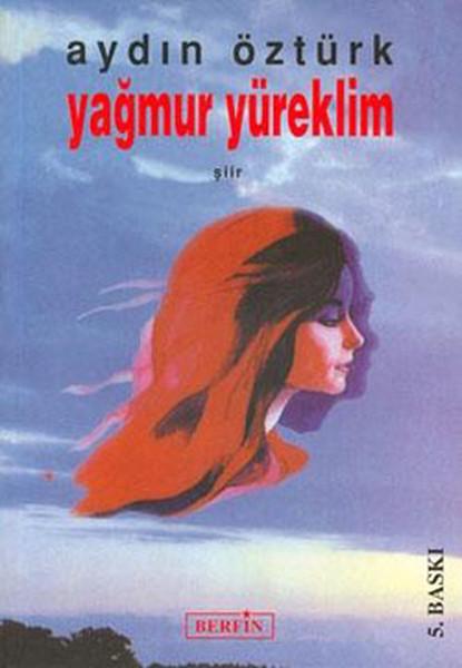 Yağmur Yüreklim.pdf