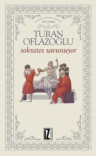 Sokrates Savunuyor.pdf