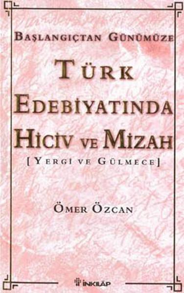 Başlangıçtan Günümüze Türk Edebiyatında Hiciv ve Mizah.pdf
