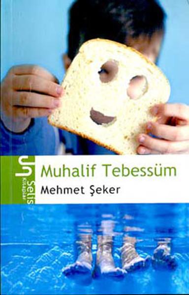 Muhalif Tebessüm.pdf