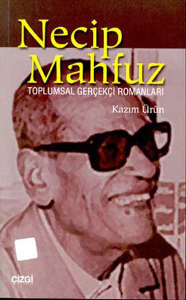 Necip Mahfuz ve Toplumsal Gerçekçi Romanları.pdf