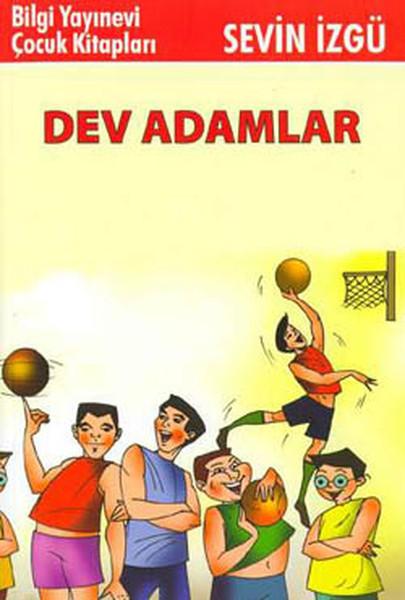 Dev Adamlar.pdf
