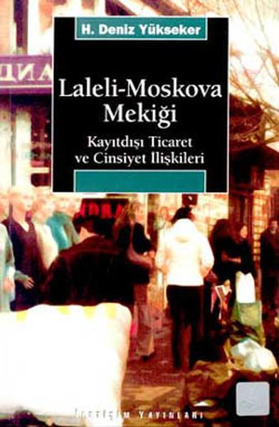Laleli Moskova Mekiği.pdf