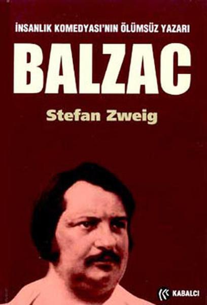 Balzac:Bir Yaşam Öyküsü - İnsanlık Komedyasının Ölümsüz Yazarı.pdf