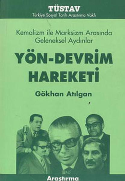 Yön Devrim Hareketi.pdf
