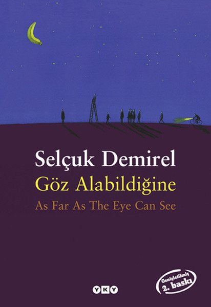 Göz Alabildiğine-As Far As The Eye Can See.pdf