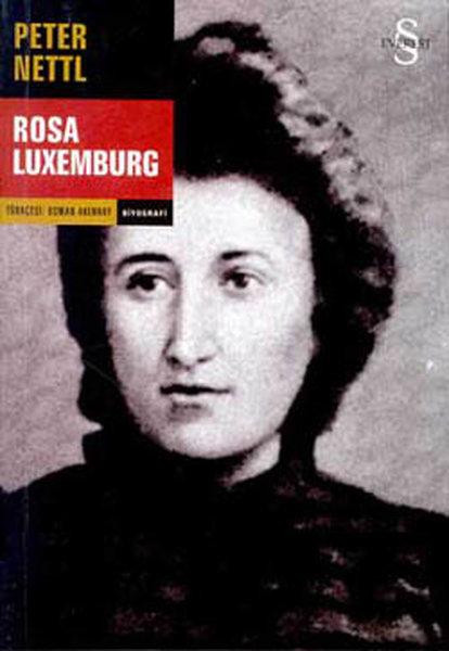 Rosa Luxemburg.pdf